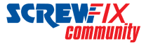 Screwfix Community Forum